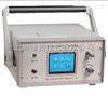 HNP-40FD型智能式露點分析儀
