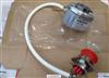 亨士乐安全继电器产品型号说明