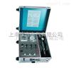 HNPQY-100型氣體取樣裝置