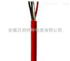 ZR-F46V KF46GR耐高温控制电缆