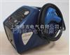 UTALD20型SF6气体定量检漏仪