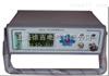 HS-1 SF6分解产物测试仪