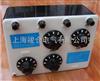 ZX21旋转式 直流电阻箱
