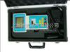 CFL-850便携式六氟化硫检漏仪