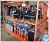 HD-RF800C SF6回收裝置 SF6氣體回收凈化裝置