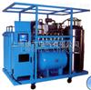D-RF300C型 SF6氣體回收固化提純系統
