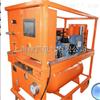 PLC自動控制回收裝置 SF6氣體回收固化提純裝置