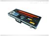 MD8000数显核相仪_核相仪价格