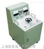 MD8034三倍頻電壓發生器