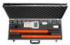 RD2866無線高壓核相器
