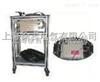 FR1BSF010L/YH003系列防爆型紅外測溫儀