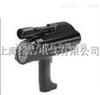 3ILTDL3便携式红外测温仪
