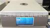 DSC100氧化诱导期测试仪