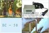 EC 50紅外測溫儀