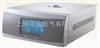 DSC-200L氧化诱导期测试仪厂家