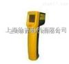 TN20A红外线测温仪