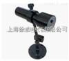 HDIR-5F本安防爆型紅外測溫儀