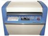 SCJS601型介损及体积电阻率全自动测定仪