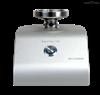 【洛科仪器】WaterVac 100-MB 直接排水式–真空过滤系统
