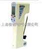 AZ8838紅外線食品測溫儀
