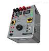 KVA-5单相继电器综合实验装置厂家
