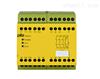 PNOZ 1-2 48VACPILZ皮尔磁继电器原装特价