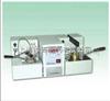 WKBS-3型微機開/閉口閃點自動測定儀