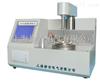 SCKS402型開口閃點自動測定儀生產廠家