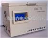 HX1170型脫氣振蕩儀