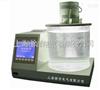 SCYN1301型運動粘度測定儀上海徐吉
