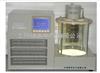 SCYN1302型高低温运动粘度测定仪上海徐吉