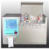 DL2011型全自動電阻率測定儀