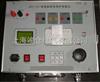 JDS-2000单相继电保护试验装置
