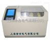 SCJD903绝缘油耐压自动测定仪上海徐吉