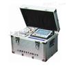 SCTD1003型体积电阻率全自动测定仪上海徐吉
