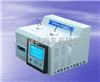 SCTD1005型高低温体积电阻率测定仪上海徐吉