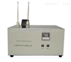 SCNQ1101石油产品凝点测定仪(手动型)上海徐吉