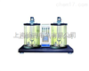 SCPM2101润滑油泡沫特性自动测定仪上海徐吉