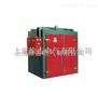 SM-5XB电机浸漆烘干机