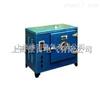 SM-5X电热恒温鼓风干燥箱