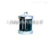 SHQ80-150电机鼠笼烘烤器