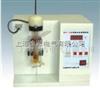 BSY-13型苯胺点自动测定仪