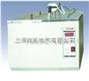 JPY-08型超级恒温油浴锅