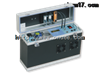 Madur-PGD-100烟气预处理单元