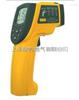 OT842便攜式紅外線測溫儀上海徐吉電氣