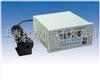 ZX-30在線紅外測溫儀