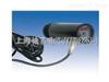 ZX-100B紅外測溫儀