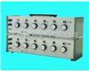 XJ84直流电阻箱