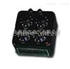 ZX36型旋转式电阻箱