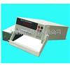 QJ23B-1数显电阻电桥上海徐吉制造